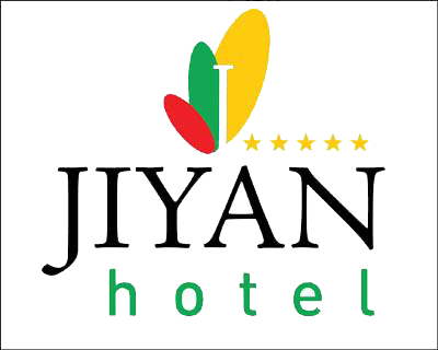 jiyan logo